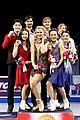 olympics 2018 figure skaters 05