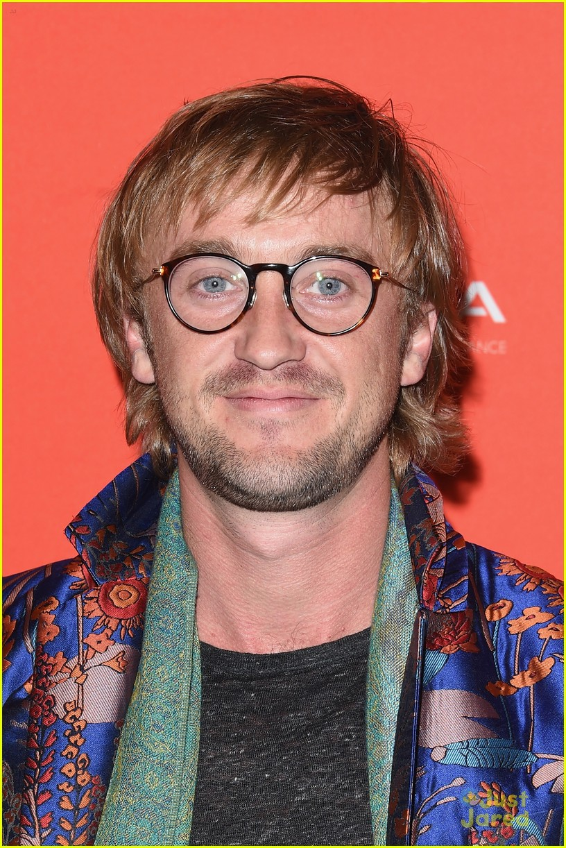 felton gay singles See all tom felton's marriages, divorces, hookups, break ups, affairs, and dating relationships plus celebrity photos, latest tom felton news, gossip, and biography.