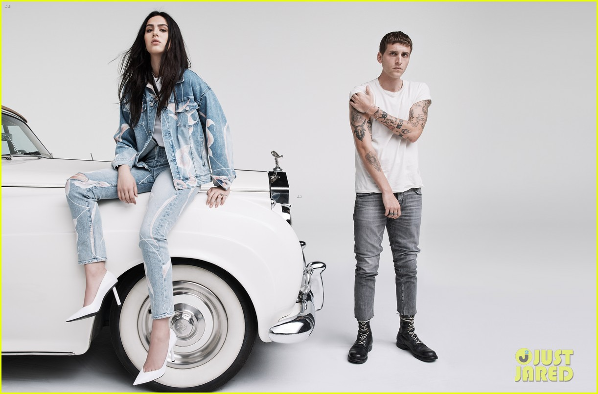 amelia gray hamlin stars in hudson jeans spring summer campaign 03
