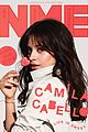 camila cabello havana breakthrough nme 01