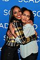 china mcclain nafessa williams pierce mentor bl scad 09