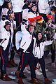 madison chock evan bates dance olympics closing ceremony 05