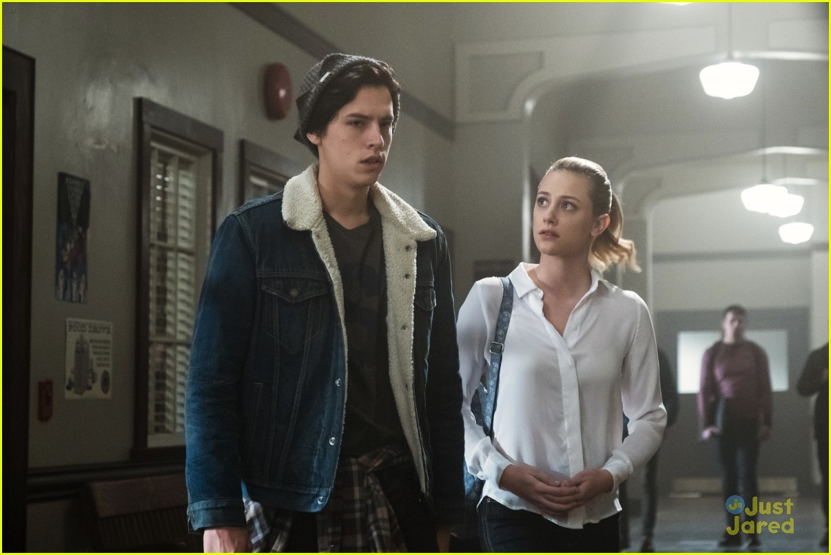 cole sprouse bughead belong together 07