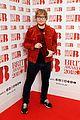 ed sheeran explains ring brits 05