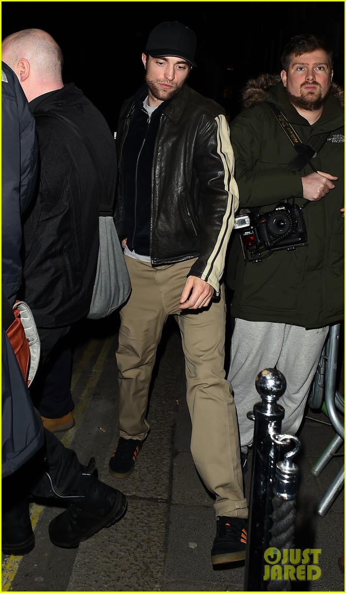 elle fanning liam payne baftas after party 03