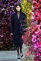 bella hadid walks in first new york fashion week 2018 show for jason wu 15