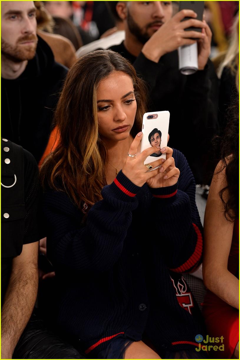 Selfie Jade Thirlwall nude (55 photo), Topless, Paparazzi, Instagram, lingerie 2006