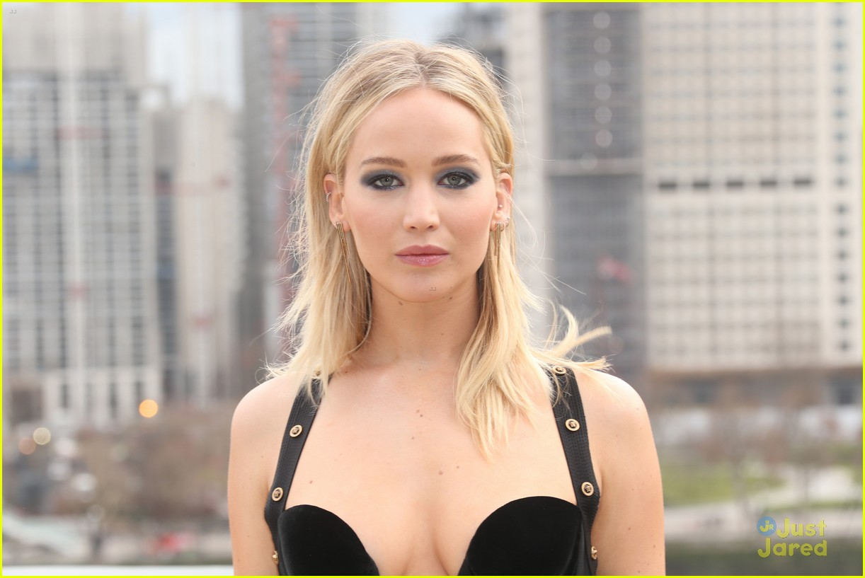 jennifer lawrence dropped out school no diploma 05