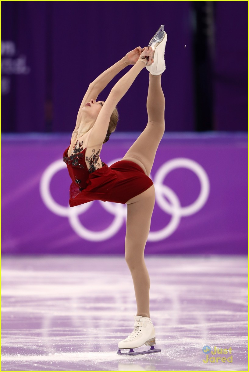 mirai nagasu inspire bradie karen on off ice 01