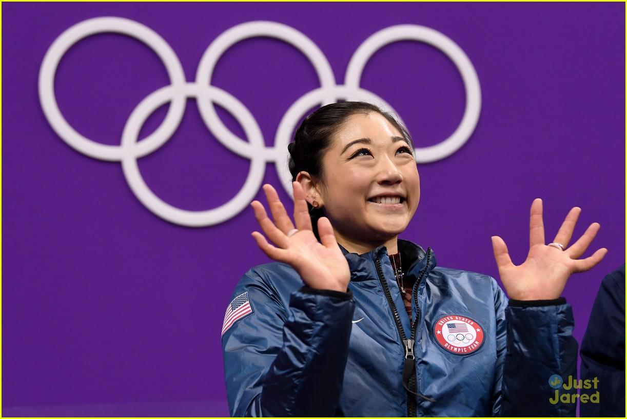 mirai nagasu inspire bradie karen on off ice 02