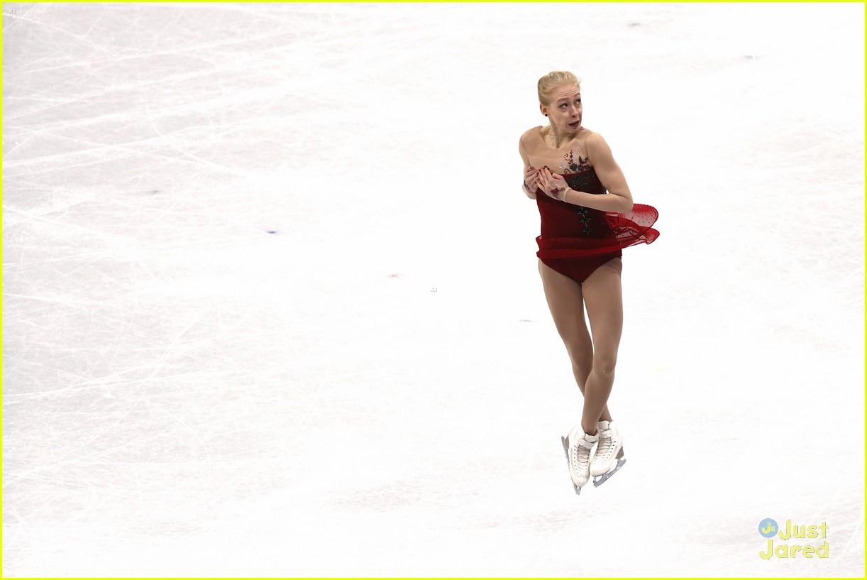 mirai nagasu inspire bradie karen on off ice 14