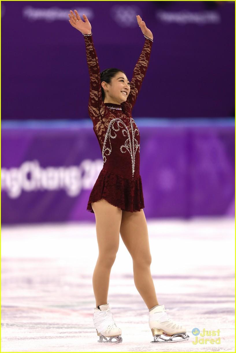 mirai nagasu inspire bradie karen on off ice 17