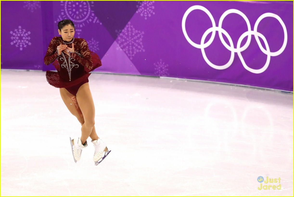 mirai nagasu inspire bradie karen on off ice 18
