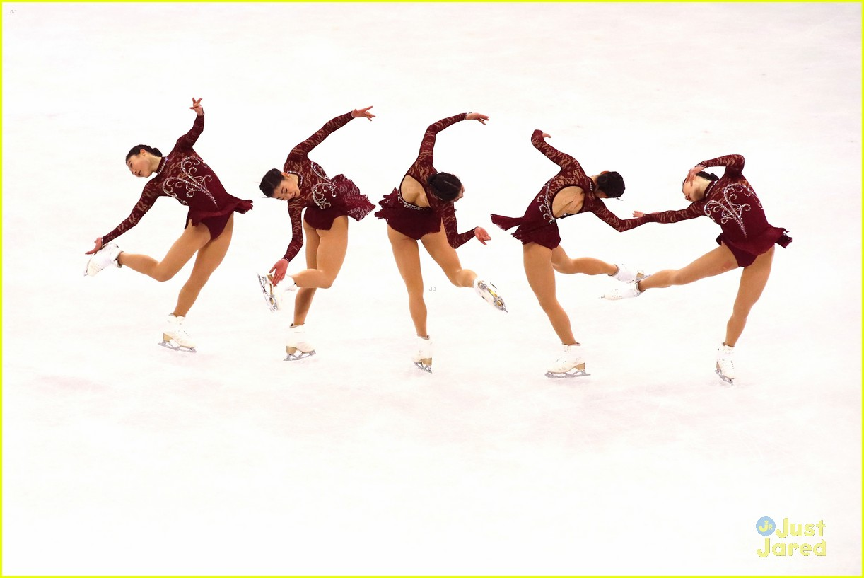 mirai nagasu inspire bradie karen on off ice 19
