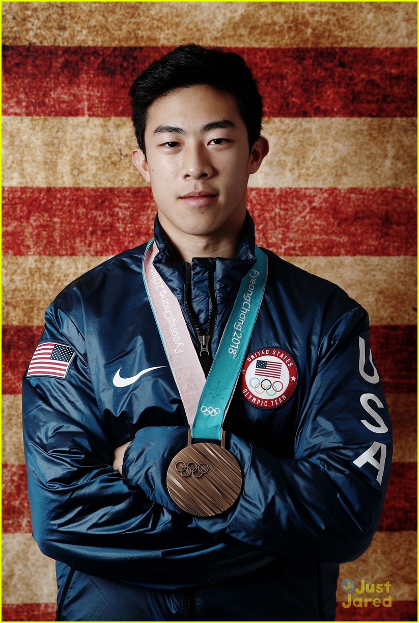 nathan chen thanks fans undying support olympics 05