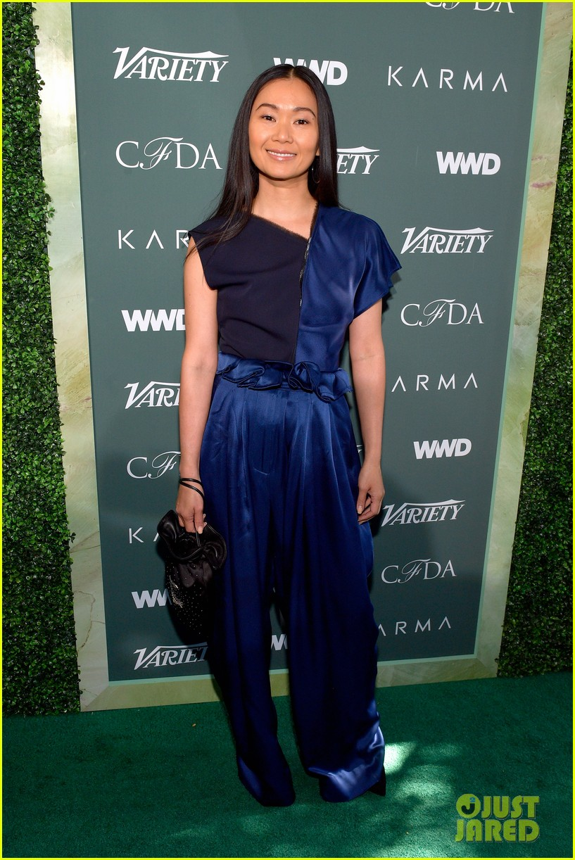 runway to red carpet luncheon february 2018 12