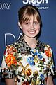 debby ryan joins co star angourie rice at every day premiere 12