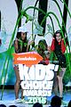 fifth harmony kcas post pics 01