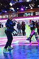 becky g sean paul gma performance pics 09