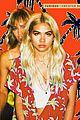 hayley kiyoko tracklist remix camila fan 04