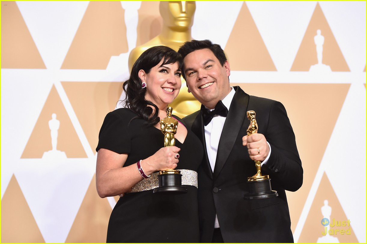 coco original song oscars robert lopez double egot 04