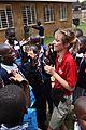 grace vdw starkey kenya trip pics 06