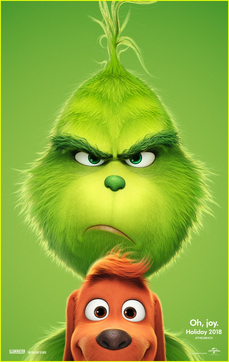 the grinch 2018 03