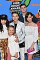 hunter street power rangers kcas 2018 08