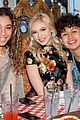 jordyn jones has 18th birthday party at buca di beppo2 05