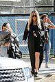 kim kardashian khloe kardashian kendall jenner baseball 23