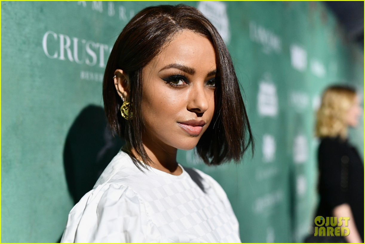madeliane petsch kat graham julianne hough female oscar nominees 29