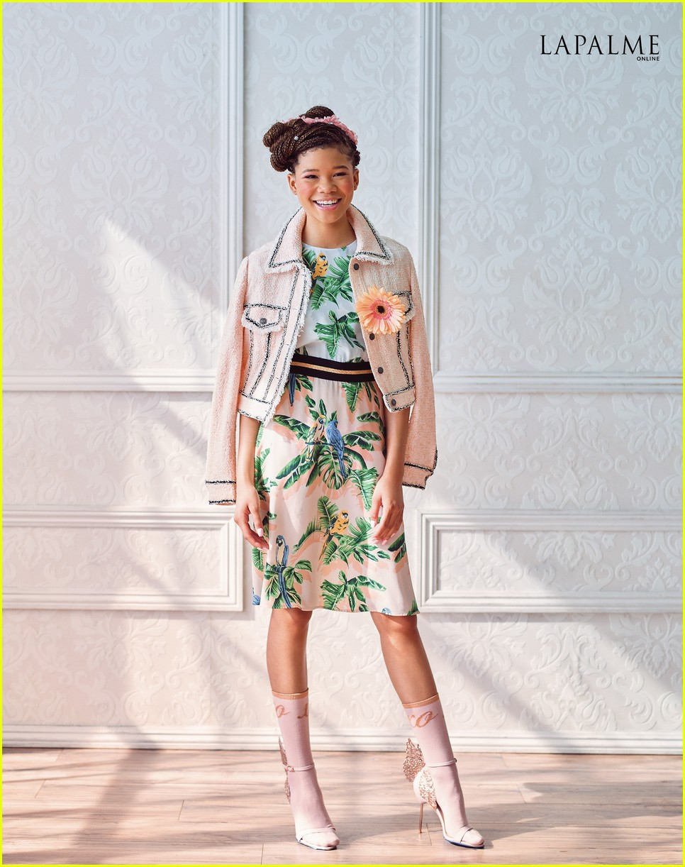 a wrinkle in times storm reid stuns on first solo magazine cover 04