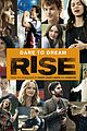 rise full cast lineup post 02