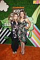 kendall schmidt teala dunn lilimar and more team up for kids choice awards slime soiree 04