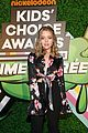 kendall schmidt teala dunn lilimar and more team up for kids choice awards slime soiree 12