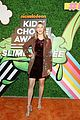kendall schmidt teala dunn lilimar and more team up for kids choice awards slime soiree 28