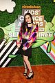 kendall schmidt teala dunn lilimar and more team up for kids choice awards slime soiree 31