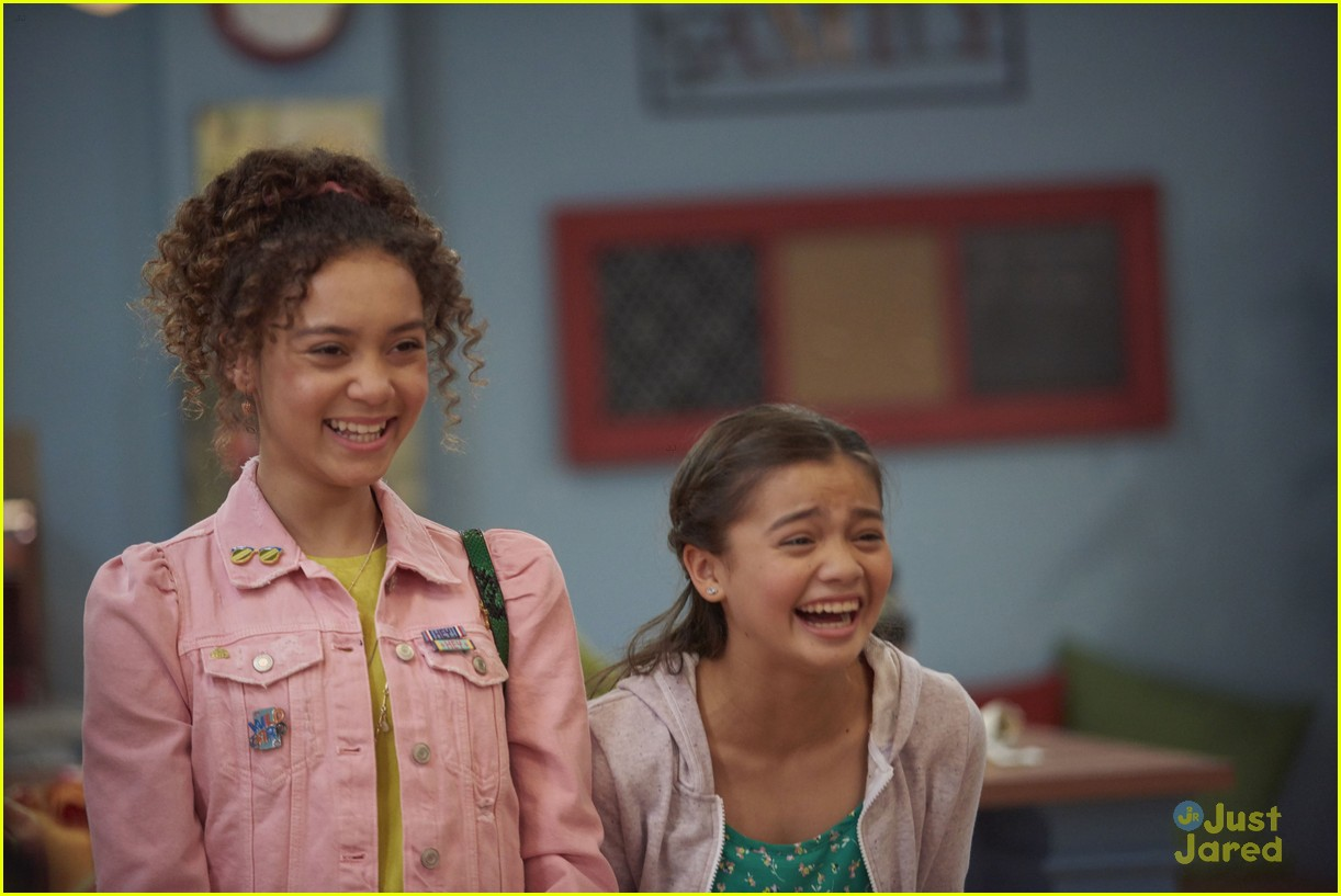 star falls about new clip nickelodeon 04