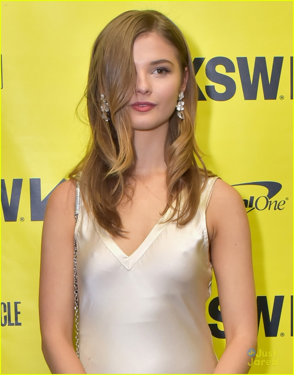 Photos Stefanie Scott nudes (71 photo), Topless, Hot, Twitter, bra 2019