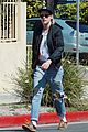 kristen stewart steps out for lunch with female friend in la 01