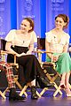 stranger things paleyfest panel 07
