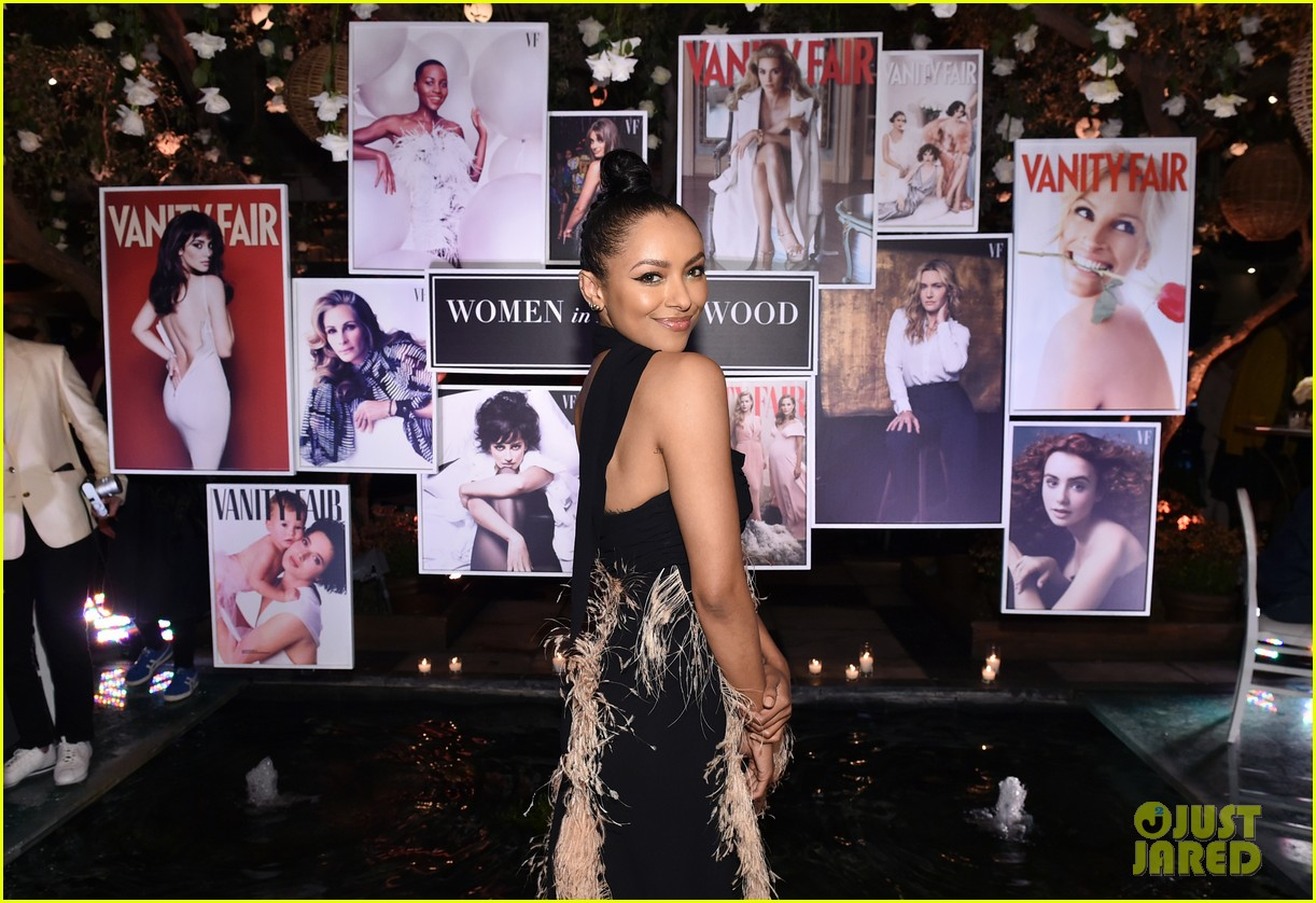 zendaya sarah hyland nina dobrev vanity fairs women in hollywood 19
