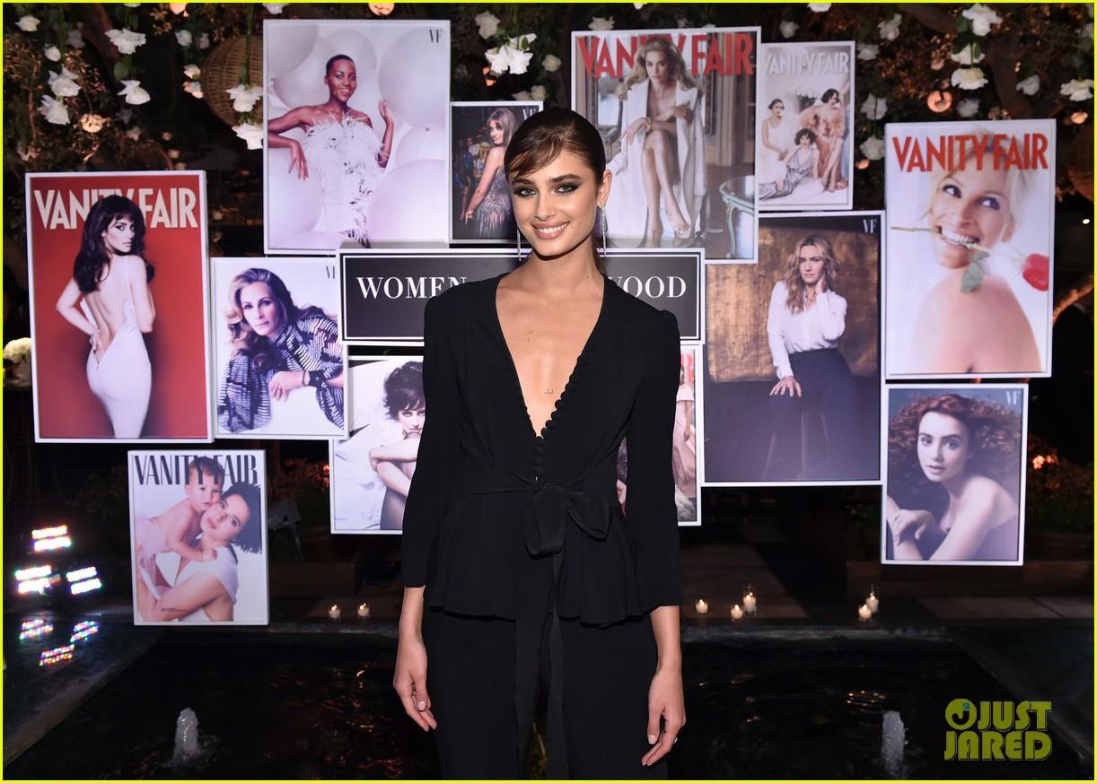 zendaya sarah hyland nina dobrev vanity fairs women in hollywood 24