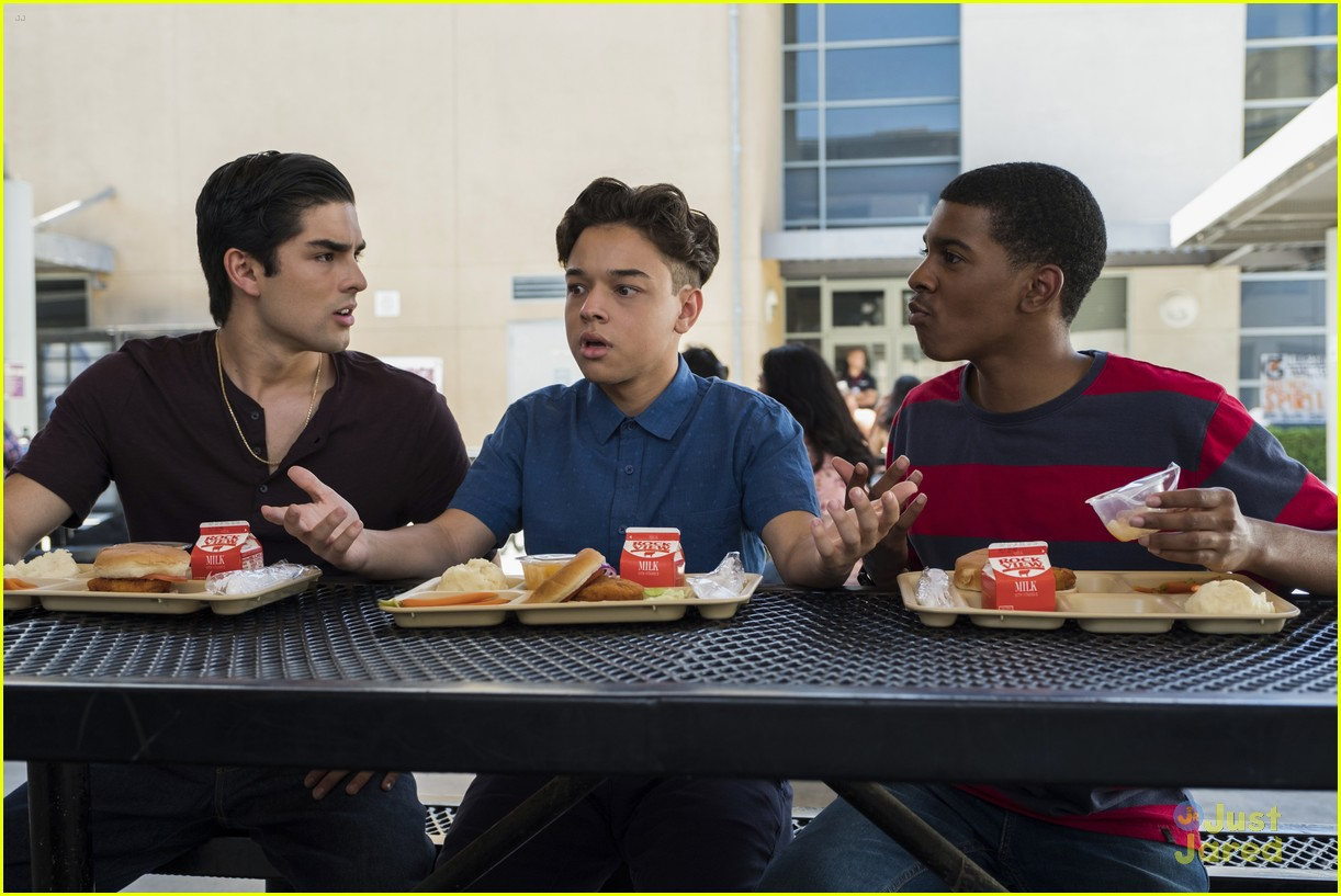 on my block season 2 hopes 02