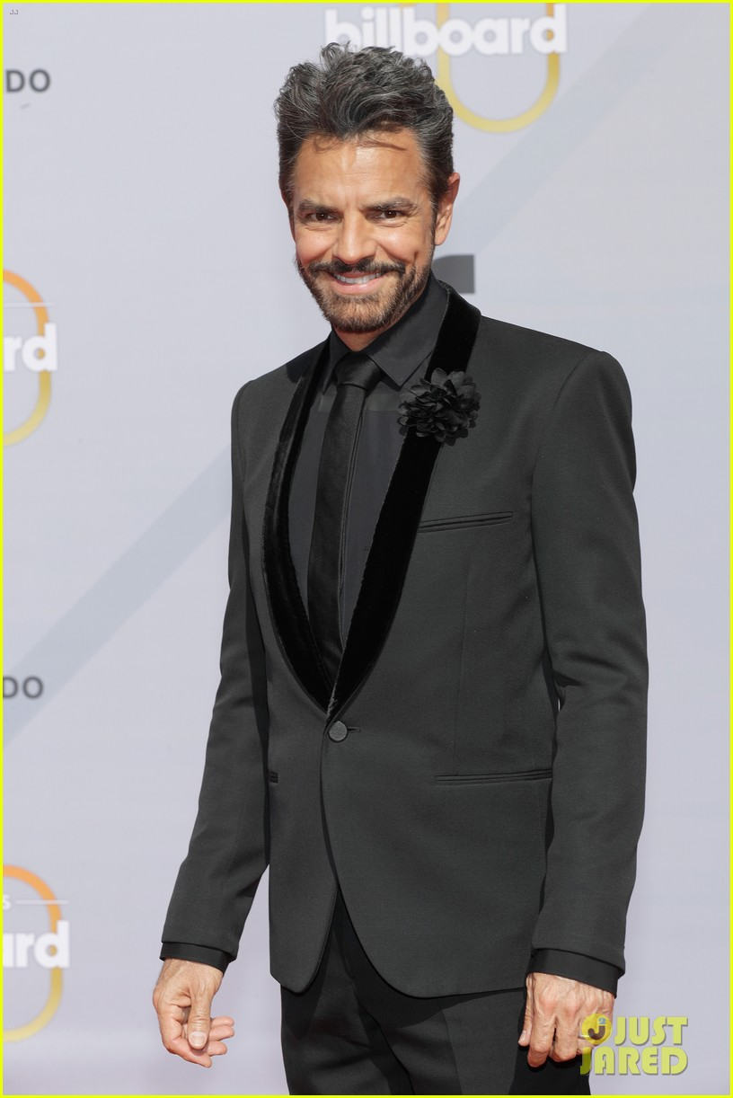 cardi b slays her la modelo performance at billboard latin music awards 2018 48