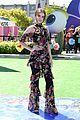lilimar talks fashion trends exclusive 01