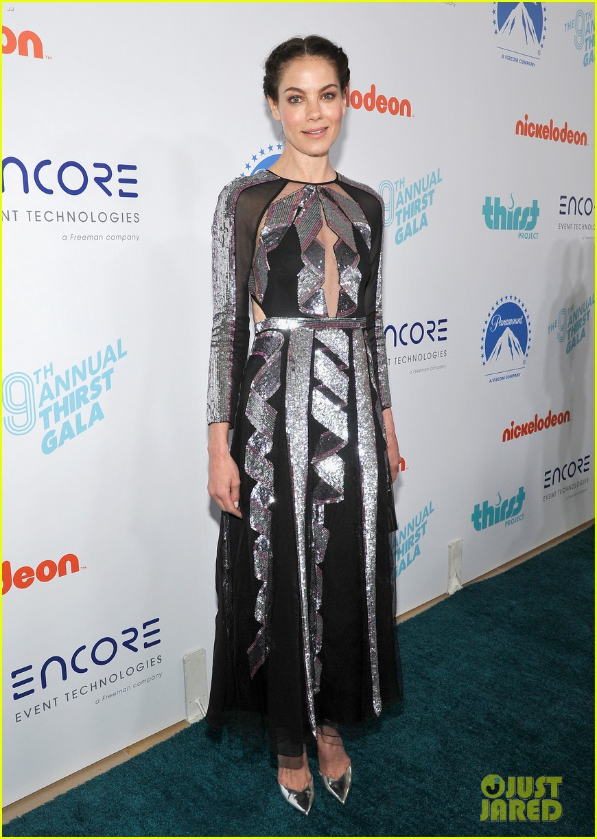 michelle monaghan takes on hosting duties at thirst gala 2018 02