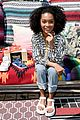yara shahidi gets festival ready at tevas styling suite 05