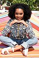 yara shahidi gets festival ready at tevas styling suite 09