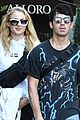 sophie turner joe jonas lunch date 04
